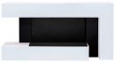 Портал Dimplex Futuro для электрокаминов Cassette 1000 в Саратове