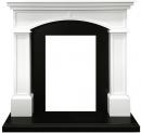 Портал Dimplex Langford для электрокаминов Opti-Myst, Optiflame в Саратове