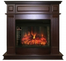 Портал Royal Flame Atlanta для очага Dioramic 25 LED FX