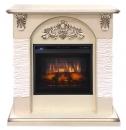 Портал Royal Flame Chester слоновая кость для очага Vision 18 в Саратове