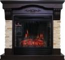 Портал Royal Flame Malta для очага Dioramic 28 FX в Саратове