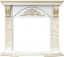 Портал Royal Flame Rimini для очага Dioramic 28 FX в Саратове