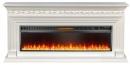 Портал Royal Flame Valletta 60 для электрокамина Vision 60