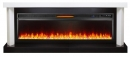 Портал Royal Flame Vancouver 60 для электрокамина Vision 60