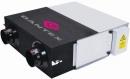 Приточно-вытяжная установка Dantex DV-400HRE/PC с рекуперацией