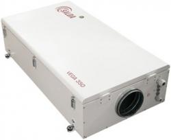 Приточная вентиляционная установка Salda Vega 350 E