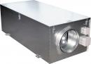 Приточная вентиляционная установка Salda Veka W-2000-27.2-L3 в Саратове