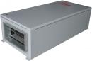 Приточная вентиляционная установка Salda Veka INT 1000-5,0 L1 EKO