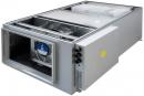 Приточная вентиляционная установка Salda Veka INT 4000-27 L1 EKO в Саратове