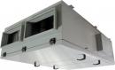 Приточно-вытяжная установка Salda RIS 1500 PE 3.0