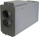 Приточно-вытяжная установка Salda RIS 1000 HE 3.0