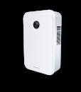 Приточно-вытяжная вентиляционная установка FUNAI FUJI ERW-150 в Саратове