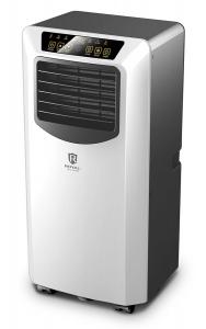 Мобильный кондиционер Royal Clima RM-M35CN-E Mobile Elettronico