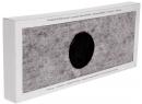 Сменная кассета фильтров Timberk TMS FL100 в Саратове