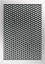 Сменный фильтр FUNAI Fuji ERW-150 G3