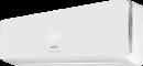 Сплит-система Ballu BSO-09HN1_20Y Olympio Edge 2020 в Саратове