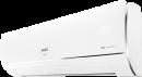 Сплит-система Ballu BSPRI-09HN1 Prime DC Inverter в Саратове