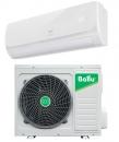 Сплит-система Ballu BSWI-07HN1/EP/15Y ECO PRO DC Inverter в Саратове