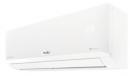 Сплит-система Ballu BSYI-09HN8/ES ECO Smart DC Inverter в Саратове