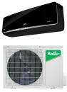 Сплит-система Ballu DC-Platinum BSPI-10HN1/BL/EU в Саратове