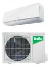Сплит-система Ballu DC-Platinum BSPI-24HN1/WT/EU