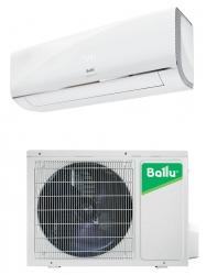 Сплит-система Ballu iGreenPro BSAG-18HN1_17Y