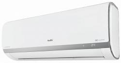 Сплит-система Ballu Lagoon DC Inverter BSDI-18HN1