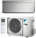 Сплит-система Daikin FTXA42AS / RXA42B в Саратове