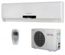 Сплит-система Electrolux EACS-24 HC/N3 CRYSTAL