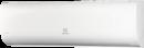 Сплит-система Electrolux EACS-07 HAT/N3_20Y ATRIUM