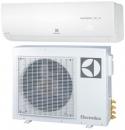 Сплит-система Electrolux EACS-18 HLO/N3 LOUNGE