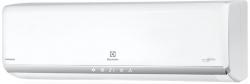 Сплит-система Electrolux EACS/I-09HM/N3_15Y Monaco SuperDC Inverter