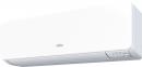 Сплит-система Fujitsu ASYG14KGTB / AOYG14KGCA Premier в Саратове