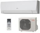 Сплит-система Fujitsu ASYG07LLCA / AOYG07LLC в Саратове
