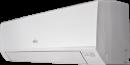 Сплит-система Fujitsu ASYG12LLCE-R / AOYG12LLCE-R Classic EURO в Саратове