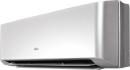 Сплит-система Fujitsu ASYG14LMCE-R / AOYG14LMCE-R Airflow в Саратове