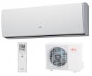 Сплит-система Fujitsu ASYG07LUCA / AOYG07LUCA