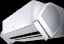 Сплит-система Fujitsu ASYG09KXCA / AOYG09KXCA Nocria X в Саратове