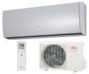 Сплит-система Fujitsu ASYG09LTCA / AOYG09LTC в Саратове