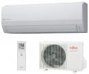 Сплит-система Fujitsu ASYG12LECA / AOYG12LEC в Саратове