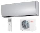 Сплит-система Fujitsu ASYG12LTCA / AOYG12LTC в Саратове