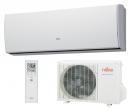 Сплит-система Fujitsu ASYG12LUCA / AOYG12LUC в Саратове