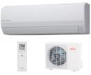 Сплит-система Fujitsu ASYG14LECA / AOYG14LEC в Саратове