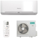Сплит-система Hisense AS-12HR4SVDDH1 Eco Classic A