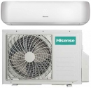 Сплит-система Hisense AS-13UR4SVETG6 Premium Design Super DC Inverter в Саратове