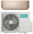 Сплит-система Hisense AS-13UR4SVPSC5(C) Premium Slim Design Super DC Inverter в Саратове