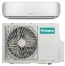 Сплит-система Hisense AS-13UR4SVPSC5(W) Premium Slim Design Super DC Inverter