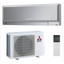 Сплит-система Mitsubishi Electric MSZ-EF25VES / MUZ-EF25VE Design в Саратове