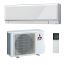 Сплит-система Mitsubishi Electric MSZ-EF25VEW / MUZ-EF25VE Design в Саратове