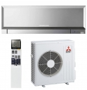 Сплит-система Mitsubishi Electric MSZ-EF50VES / MUZ-EF50VE Design в Саратове